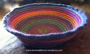 FABRIC coiled-crochet-bowl1