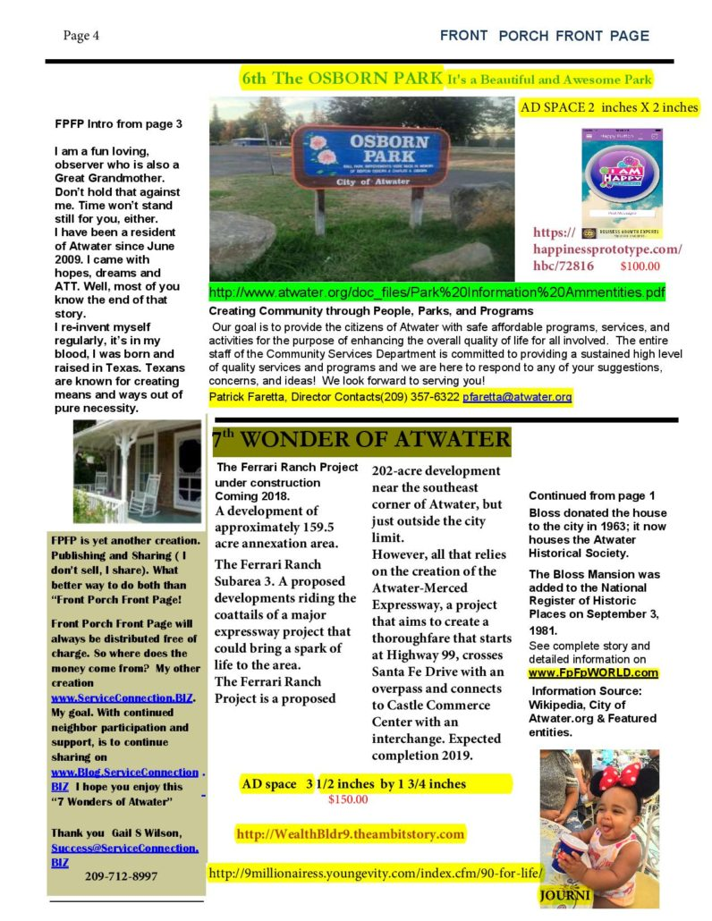 front-porch-front-page-new-9-3-2015-final-page-004