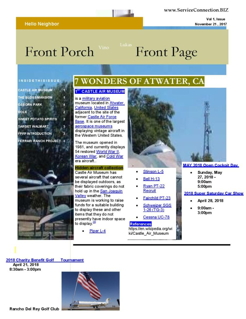 front-porch-front-page-new-final-11-21-2017-page-001