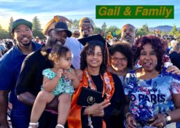 gail-and-family-2