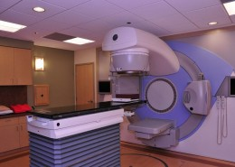 Merced Cancer CENTER  EQUIPMENT (1)REDUCED