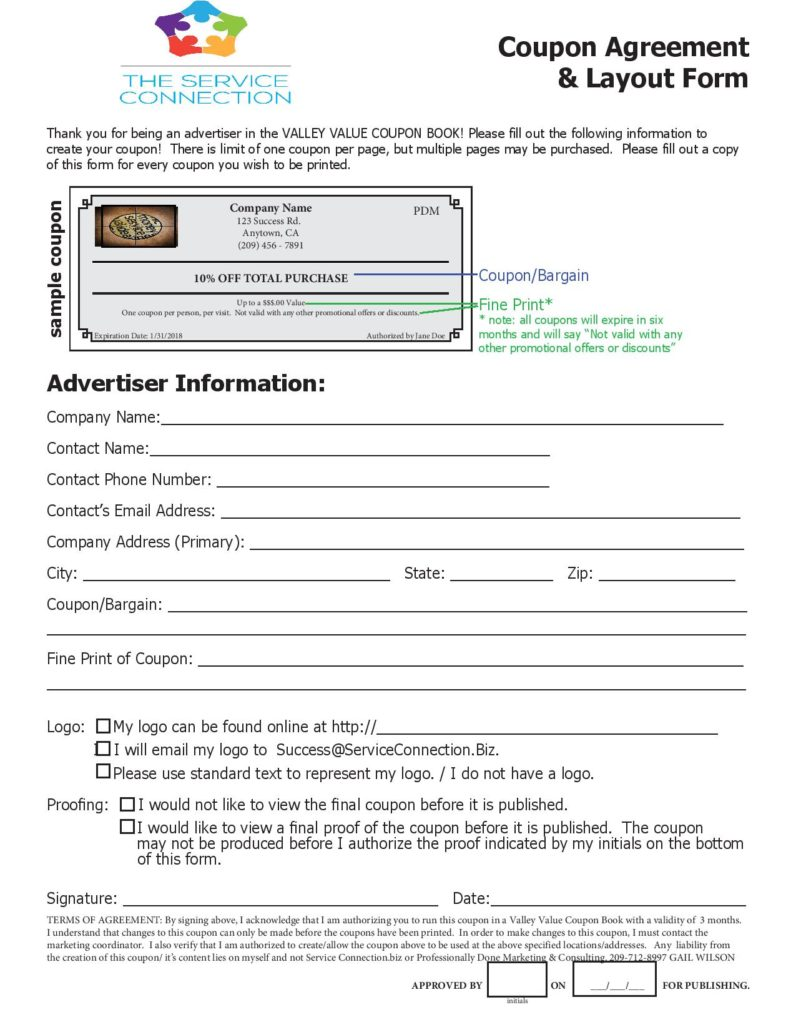 sc-coupon_agreement_and_layout_form-page-001