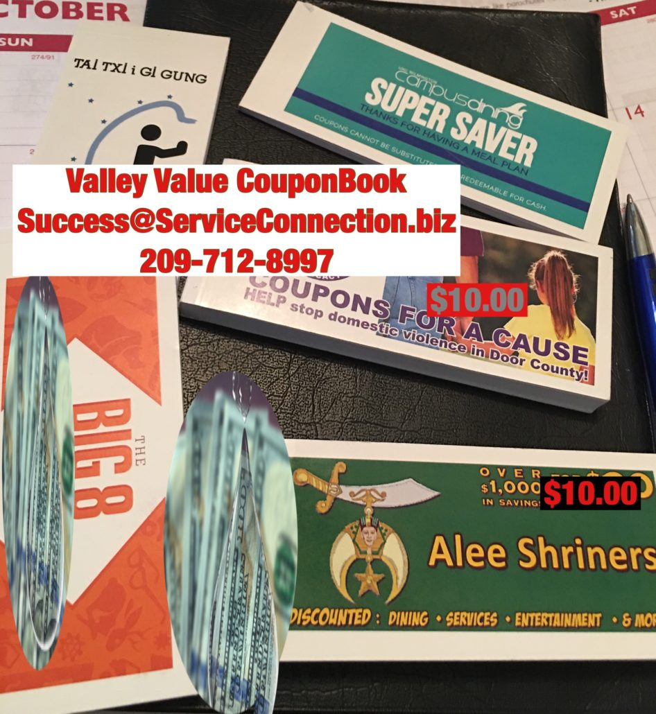 valley-value-coupon-book-pic