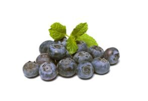 blueberries-894839_960_720